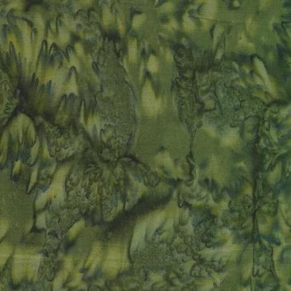 Avocado - Celestial Batik