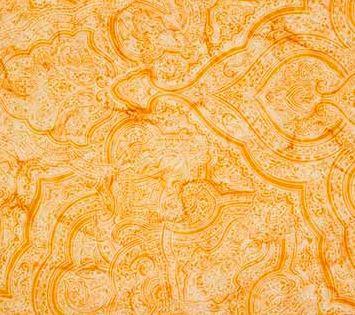 French Macaroon Yellow