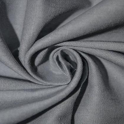 Medium Gray Solid