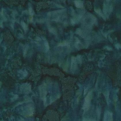 Mallard - Celestial Batik