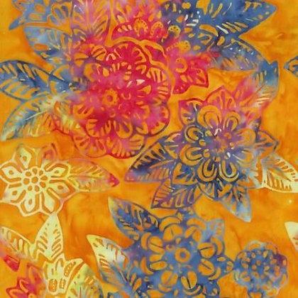 Anthology Northern Blooms - Rainbow