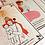 Thumbnail: Set tarjetas - Lactancia