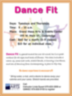 Dance Fit flyer-updated.jpg