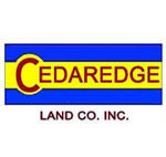 cedaredge land.jpg