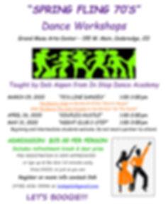 Spring Fling 70's Dance Workshops-2020.j