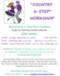 CW 2-Step Workshop Sept 15, 2019.jpg