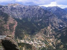 OURAY PIC.jpg