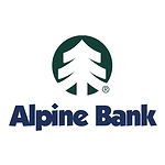 Alpine Bank1.jpg
