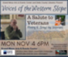 GMAEC Veterans Media Graphic 2.jpg