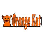 Orange Kat.jpg