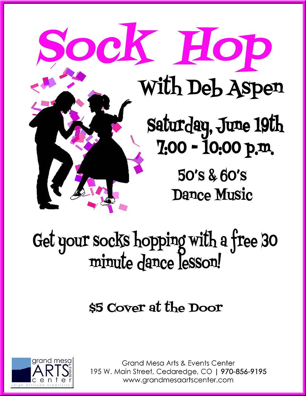 Sock Hop.jpg