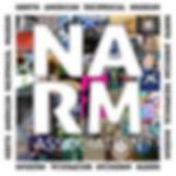 NARM Logo.jpg