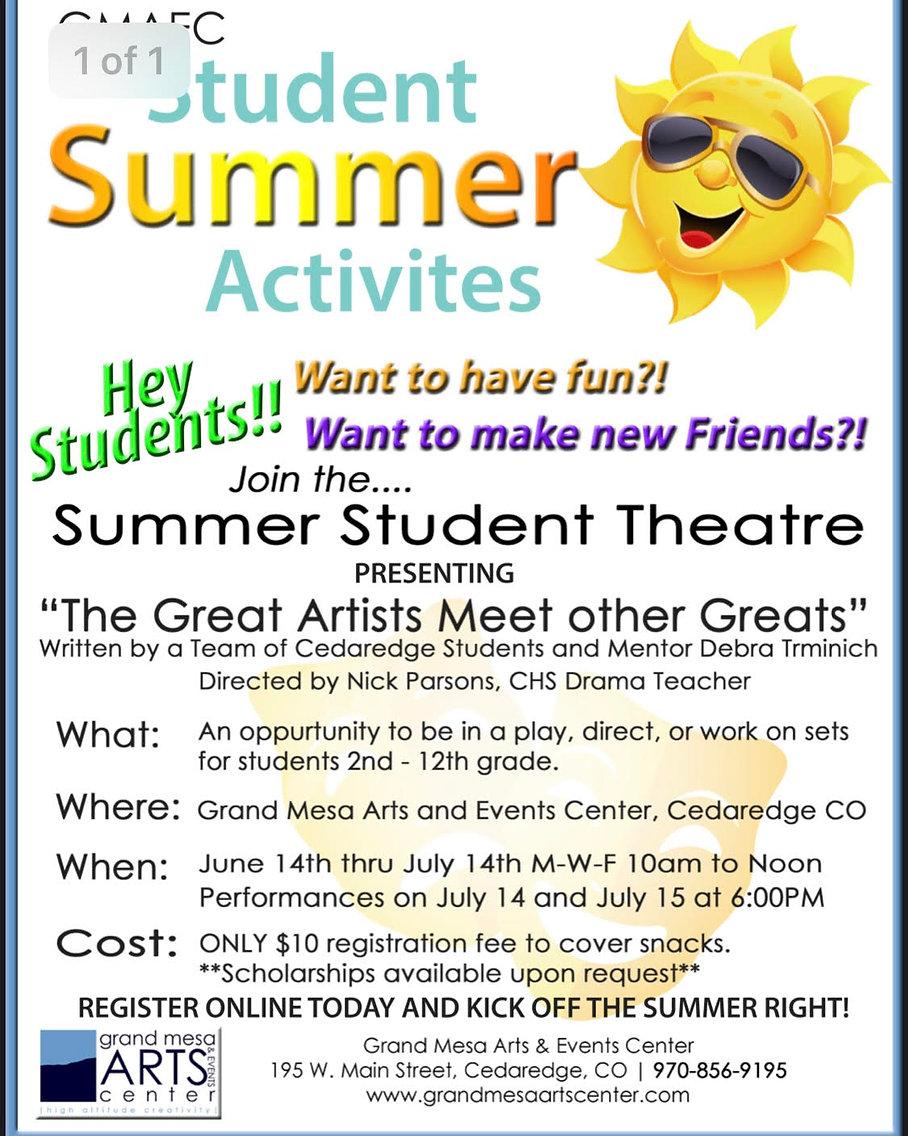 GMAEC Summer Student Theatre New.jpg