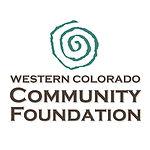 Western CO Community Foundation1.jpg