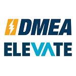 DMEA1.jpg