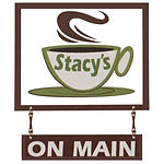 Stacy's on Main.jpg