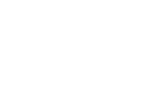 grandmesaartscenter-org-logo-copywebsite