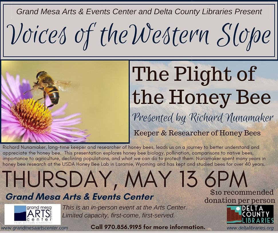 VOWS Plight of the Honey Bee.jpg