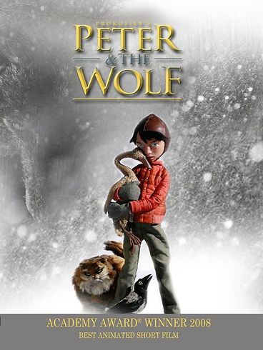 Peter and the Wolf Poster.jpg