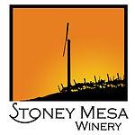 Stoney Mesa1.jpg