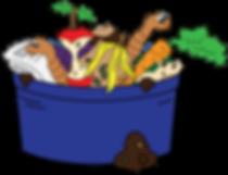 worm-compost-illustration.png