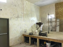 Renovation 1