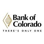 Bank of Colorado1.jpg