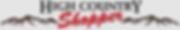 High Country Shopper Logo.png