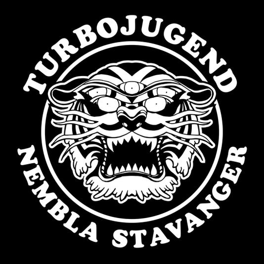 turbojugend_patch_tiger.jpg