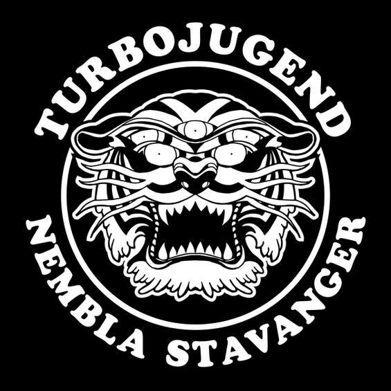 turbojugend_patch_tiger.jpg