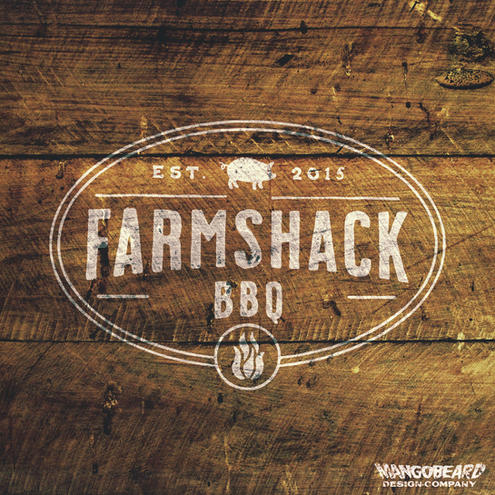farmshack_oval_logo.jpg