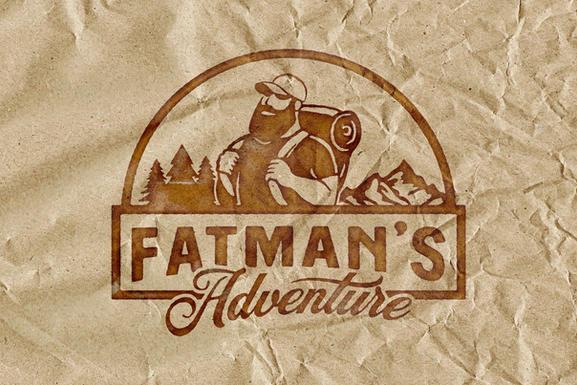 fatmans_logo.jpg