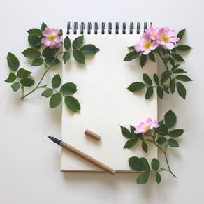 Kjære dagbok: vonde tanker og følelser vil endre seg