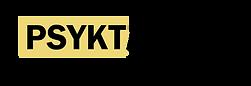 Logo_psyktærlig.png