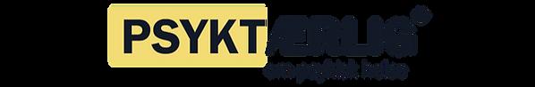 Logo_varemerke_psyktaerlig_edited.png