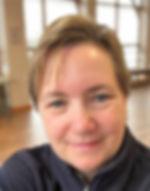 Lori headshot.jpeg