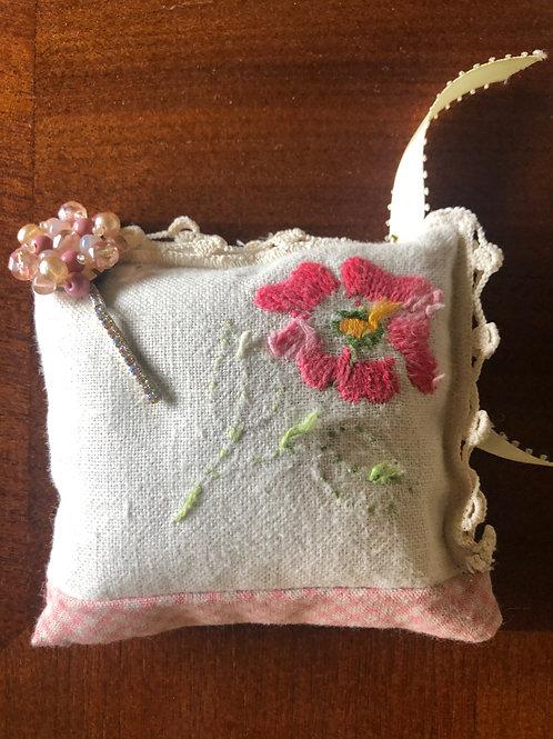 Pincushion-Pink square