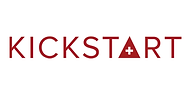 advaisor Kickstart Logo