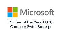 advaisor_awards_microsoft.jpg