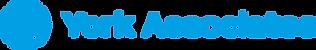 ya-full-logo-600px.png