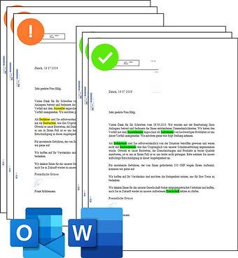 advaisor_check_existing_com.jpg
