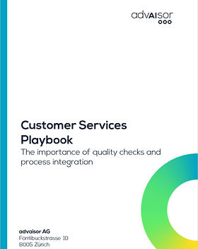 20200813_Customer_Services_Playbook_edit