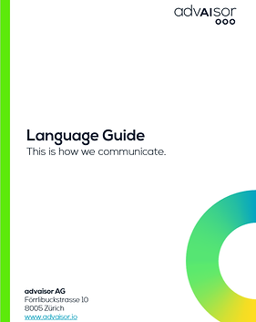 Customizable Language Guide.png
