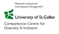 advaisor HSG Diversity & Inclusion Research Cooperation Logo