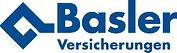 Logo_BaslerVersicherungen_blau.jpg