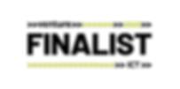 advaisor-Awards-venture.ch.png