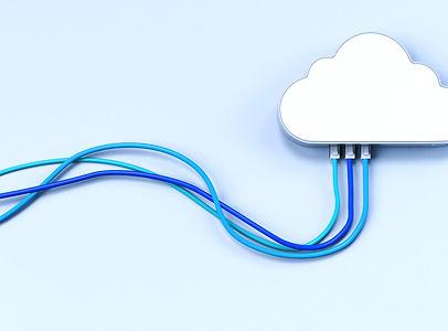 Cloud - Viccas IT Consultancy