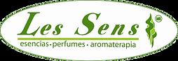 LesSens_Logo_Blanco