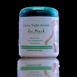 Crema Triple Accion.png