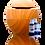 Thumbnail: Difusor Ultrasonico - Kit con Aromaterapia.